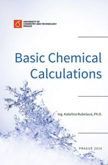 BASIC_CHEM_CALCUL obálka