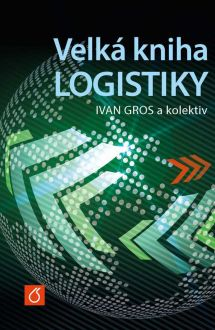 LOGISTIKA_obal_web