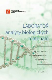 obal_LABOR ANALYZY BIOMATER_orez